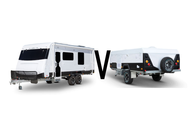 Original Camper Vans Of Love  Saab Vs Scepticism